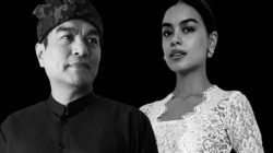 Eva Celia Baru Dilamar, Ini 7 Potret Kedekatannya dengan Indra Lesmana   theAsianparent Indonesia