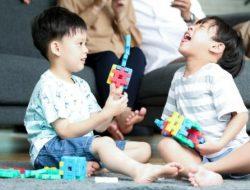 Mencegah Kecemburuan Sibling Disabilitas, Apa yang Bisa Dilakukan?